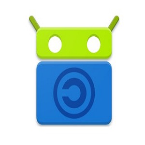 F-Droid not available on playstore