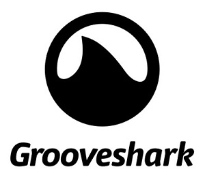 Apps like GrooveShark not available on Playstore
