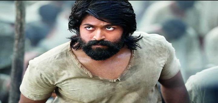 Telugu Movies Download Online KGF