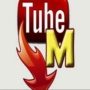 Tubemate is banned video downloading app of Playstore
