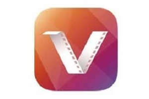 Vidmate like Apps are banned from playstore