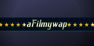 afilmywap website photo
