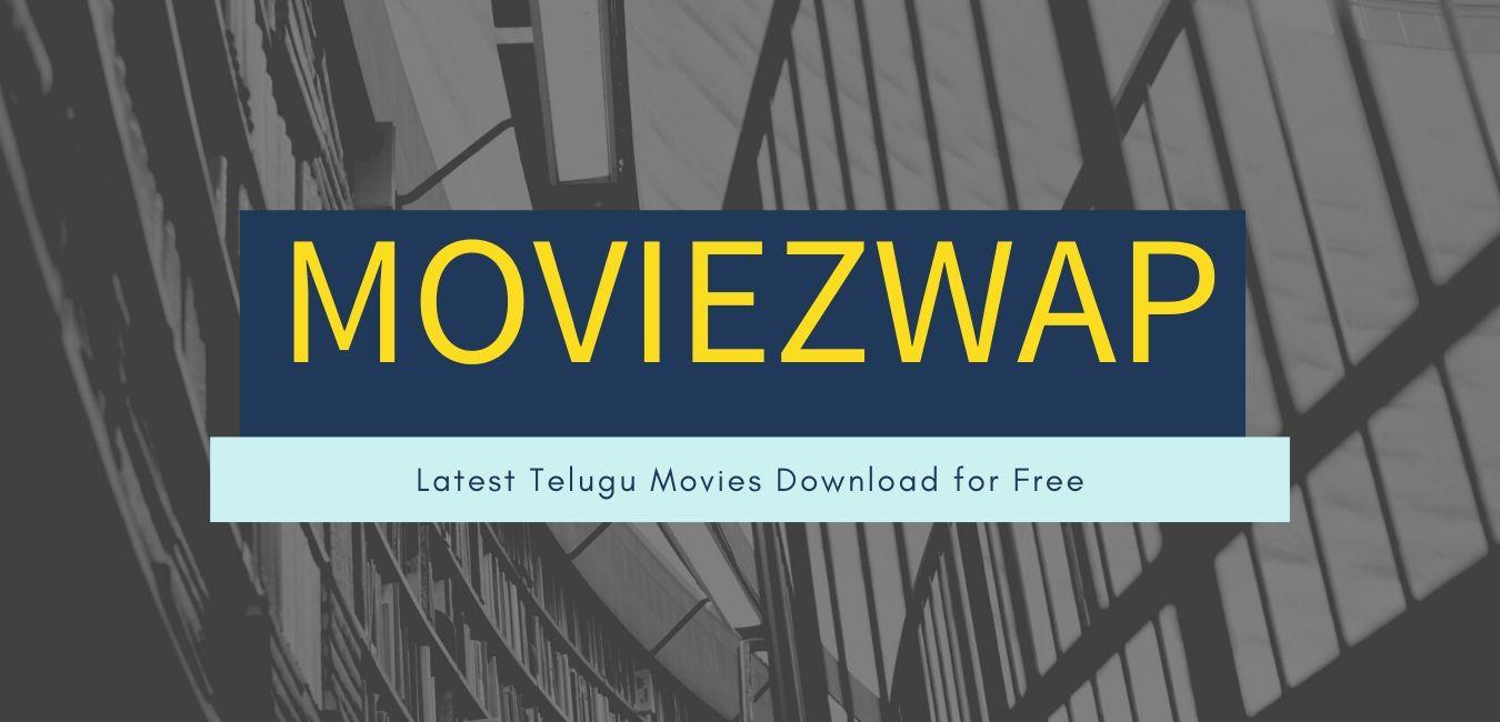 Moviez wap