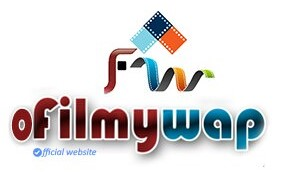 oFilmyWap website