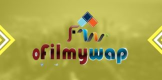OFilmywap Bollywood movies download