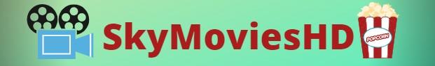 SkymoviesHD information