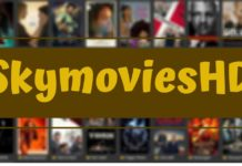 SkymoviesHD in Hindi