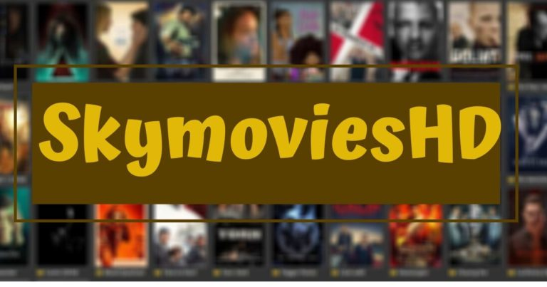 SkymoviesHD in Hindi