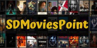 SDmoviespoint Bollywood Movies