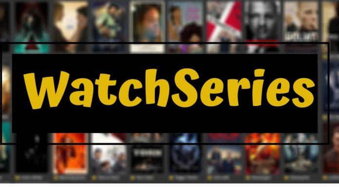 Watch Series Unblocked proxy
