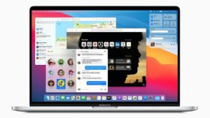 Apple Safari support Touch ID and Face ID