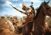 Assassin's Creed available for free