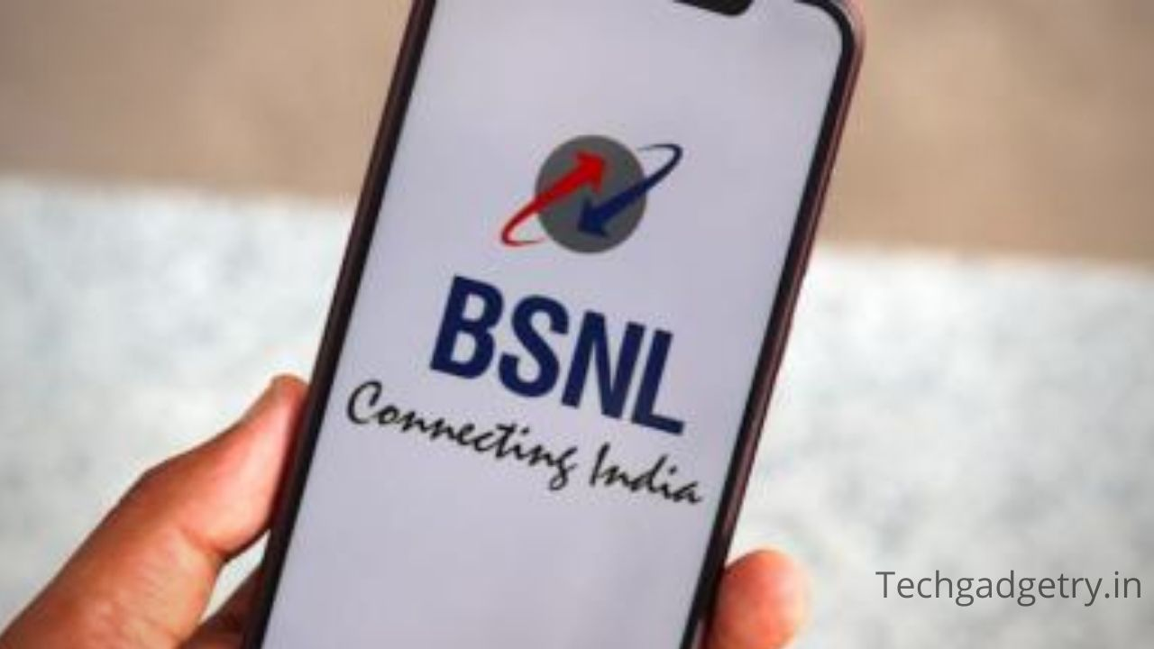 BSNL 300GB Plan CS337 extended upto September