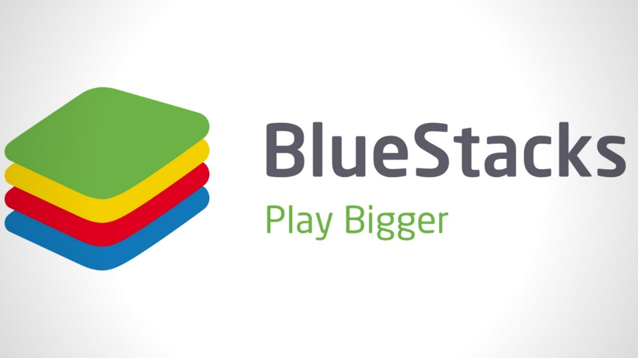 Bluestacks emulator for windows