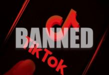 Chinese apps banned in India