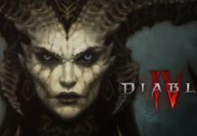 Diablo 4 launch date