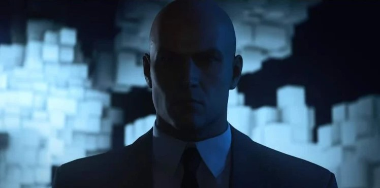 Hitman 3 release date, Story and Gameplay on Xbox, PS5