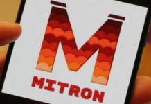 Mitron App crossed one crore downloads
