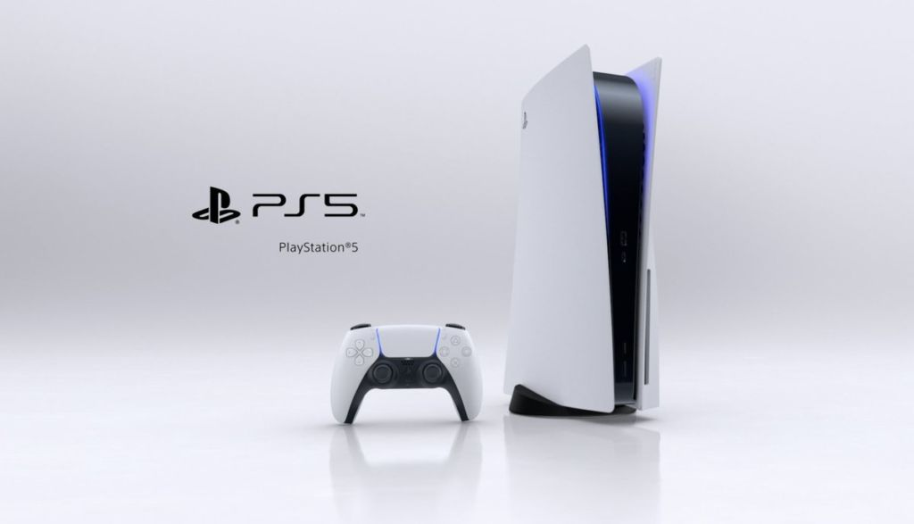 PS 5 price launch date