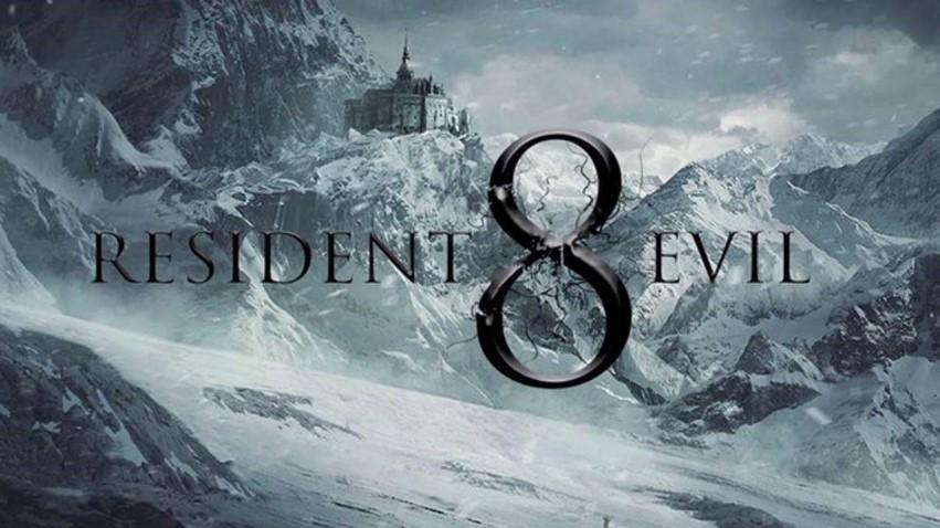 Resident Evil 8 Storyline