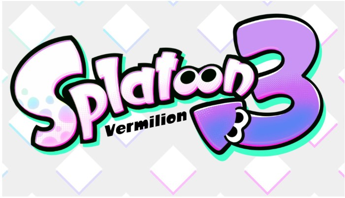 Splatoon 3 final release date