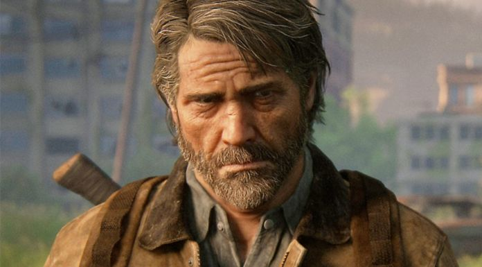 The Last of us 2 Will Tommy die