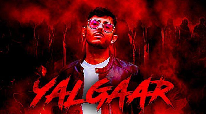 Yalgaar carry minati makes new record