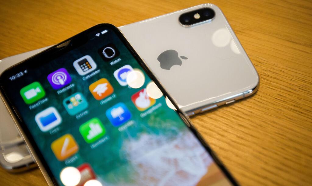 apple 5g iphones delayed