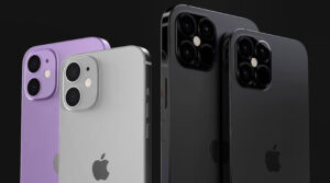 5g iphones launch delays for some time