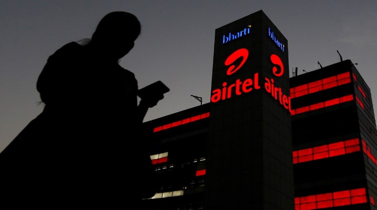 Airtel offering free 1GB data to some special users