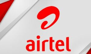 airtel extended free data coupons offer