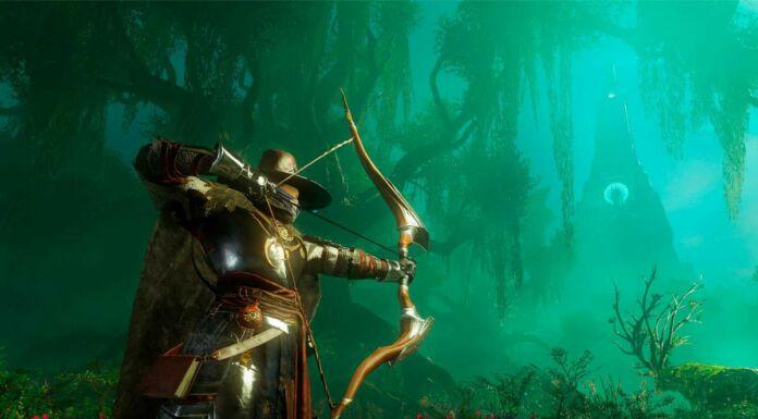 Amazon Game launch delayed