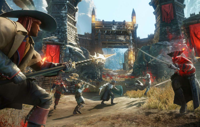 Amazon Game launch delayed for six months due to flop