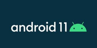 Android 11 beta 2 launch with these specifications