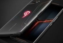 Asus ROG 3 launch date in India