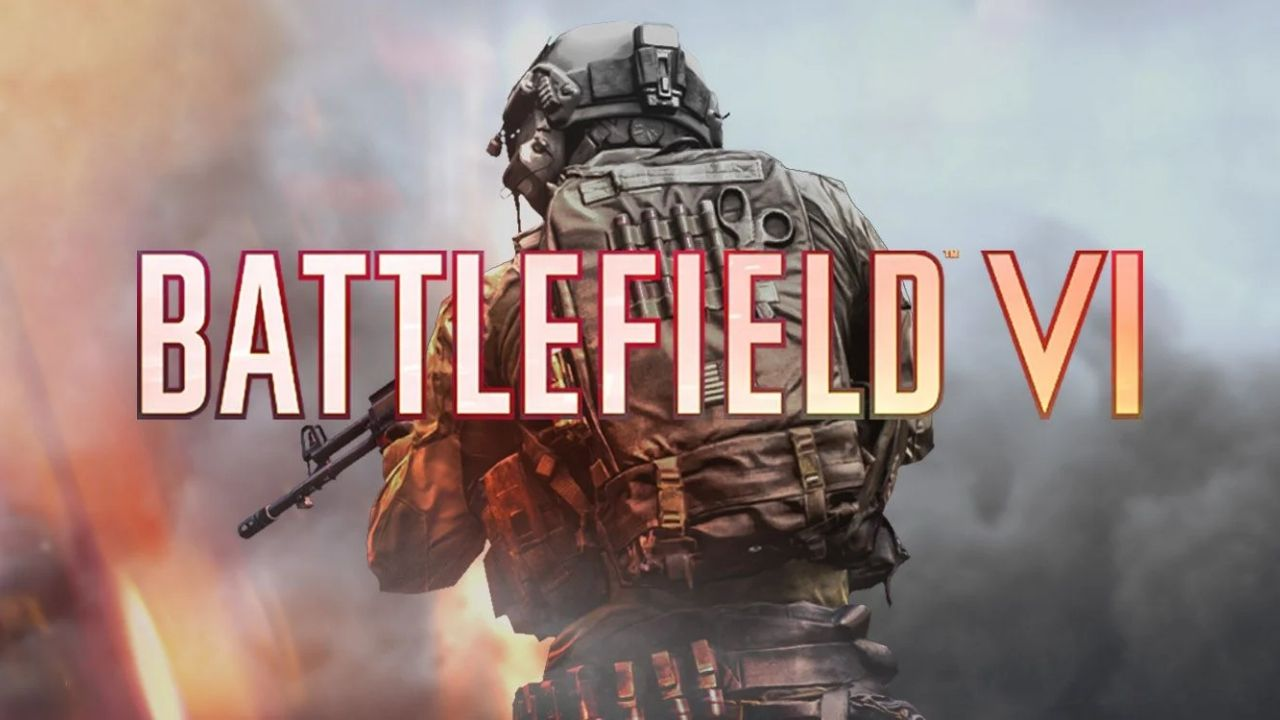 Battlefield 6 Plot Gameplay release date