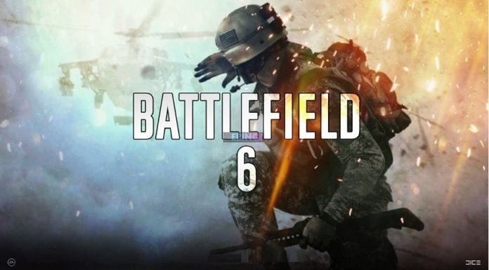 Battlefield 6 release date and cast