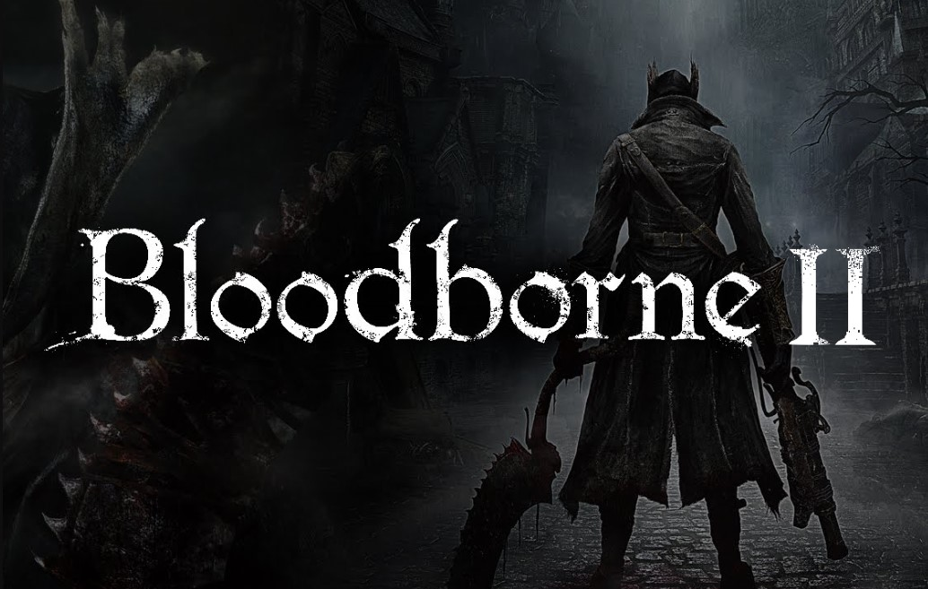 Bloodborne 2 ps5 release date