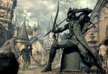 Bloodborne 2 ps5 storyline and plot