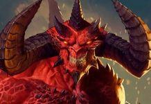 Diablo 4 release date UK Kotaku