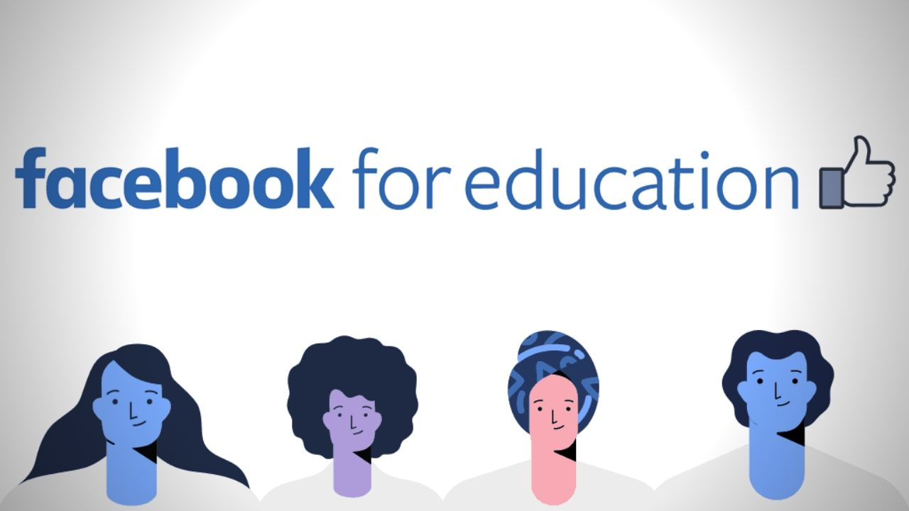 Facebook partners cbse news promoting education in India