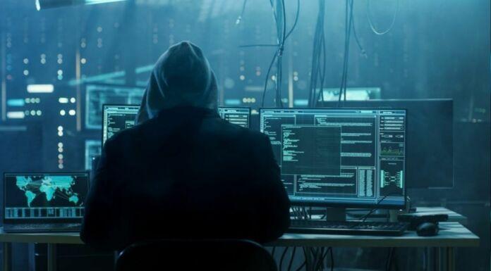 Fake Tiktok Pro Links Maharashtra police warns not to open malware