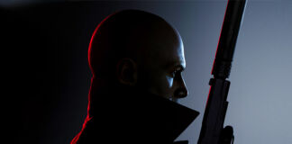 Hitman 3 Gameplay and plot