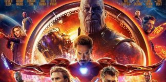 Marvel Avengers game release Date plot and gameplay
