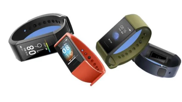 Mi Band 4c goes official check price in India