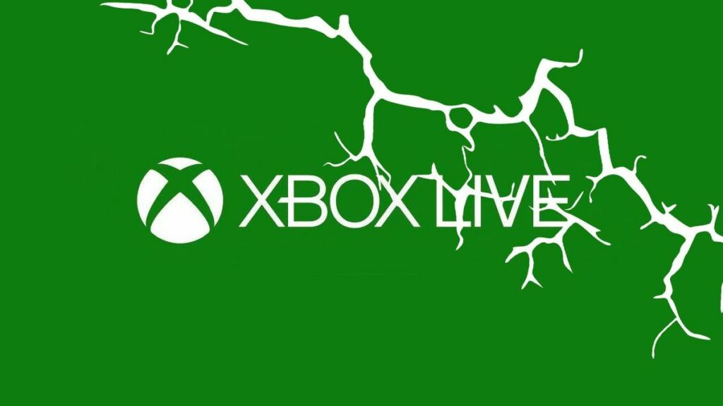 Microsoft stops offering one year Xbox Live Gold Membership