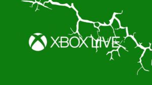 Microsoft no more offering 12-month Xbox Live Gold Memberships