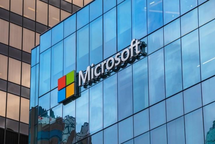 Microsoft turns its Virtual Chatbot AI into a separate company