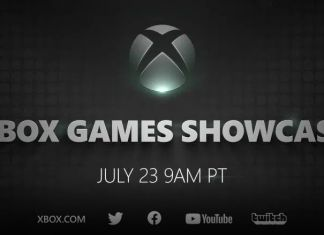 Microsoft xbox series X launch date