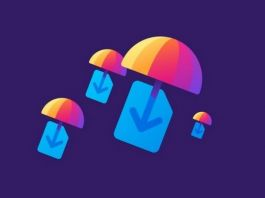 Mozilla suspends Firefox send File Sharing Feature